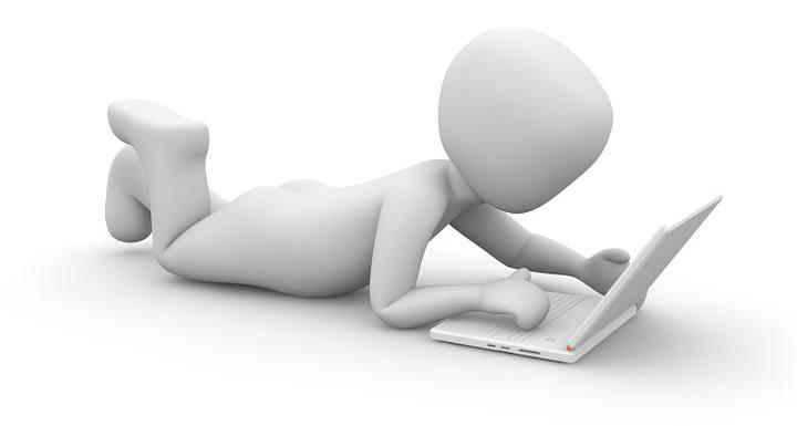 Männchen-mit-Laptop